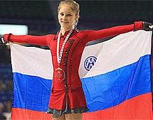 Участникам Олимпийских игр в Сочи власти Москвы подарили квартиры