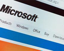 Крупные IT компании Microsoft, Oracle, Symantec и HP вводят санкции против российских банков