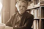 90 лет со дня рождения известного русского писателя Виктора Астафьева