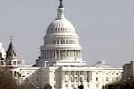 В сенат США внесен законопроект о расширении санкций против российских банков Сбербанка и ВТБ