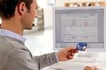 Мужчины тратят на покупки в сети  от 4,5 тысяч рублей до 150 тысяч