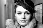 Советская и российская актриса театра и кино Наталья Андрейченко отмечает 58-й день рождения
