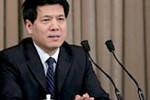 Пекин не поддерживает введение санкций против России