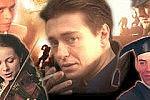 Российский сериал «Бригада» хотят запретить за положительный образ преступников