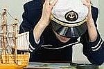 Омский моряк оспорил в суде отцовство на пятерых детей