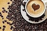 Кофе поможет справиться с депрессией