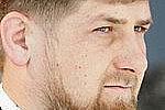 Глава Чечни Рамзан Кадыров обвинил Совбез ООН в неспособности защитить жителей Украины