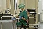 В Хабаровске посетители пиццерии госпитализированы с сальмонеллезом