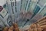 За снятие порчи пятиклассница заплатила 1 миллион рублей