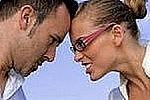 Раскрыта причина супругов зануд