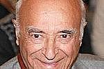 Советский и российский актёр театра и кино Владимир Этуш отмечает 92-й день рождения
