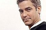 Американский актёр, режиссёр и продюсер Джордж Клуни отмечает 53-й день рождения
