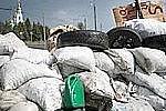 Карательные операции на востоке Украины ведут к гуманитарной катастрофе