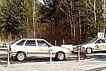Владельцев автошкол предложили штрафовать за некачественную подготовку водителей