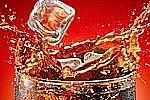 PepsiCo не будет использовать опасный пищевой стабилизатора Е443 для напитков