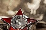 Ко Дню Победы в Одессе отменял все массовые мероприятия