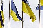Жители Украины просят убежища на Дальнем Востоке