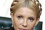 Юлия Тимошенко пообещала новую революцию в случае проигрыша на выборах президента