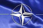 Страны-члены НАТО собираются разместить на постоянной основе войска в Восточной Европе