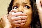 20-летний житель ЕАО совершил разбойного нападения на двух женщин