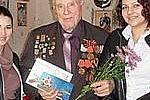 Более 700 тысяч поздравлений ко Дню Победы доставят почтальоны ветеранам Великой Отечественной