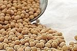 Соя может использоваться для лечения больных ВИЧ