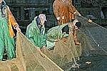 Амурским рыбакам разрешили выловить в 2015 двести тонн рыбы