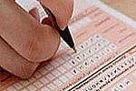 26 мая амурские школьники сдадут первый ЕГЭ