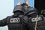 Российские журналисты опасаются провокаций со стороны СБУ Украины