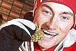 Чемпион мира по лыжным гонкам Петтер Нортуг устроил пьяное ДТП