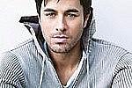 Популярный испанский певец Энрике Иглесиас отмечает 39-й день рождения