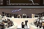 Санкции против России сильнее всего сказались на экономике Европы