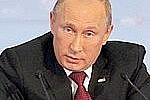 Президент Владимир Путин признал, что развитие Дальнего Востока идет медленно