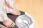 Температура в доме влияет на вес человека