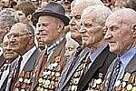 Ветеранам ВОВ в Прибалтике будут получать пожизненное ежемесячное материальное обеспечение
