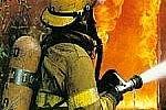 12 человек спасены приморскими пожарными