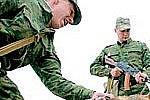 Транспортная прокуратура нашла изъяны в охране Хабаровской госграницы