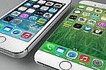 6 августа 2014 года компания Apple начнёт продажу iPhone 6