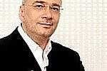 Композитор, музыкальный продюсер Константин Меладзе отмечает 51-й день рождения