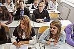 Российская система образования вошла в деятку лучших в Европе