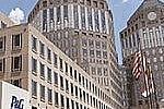 Компания Procter & Gamble извинилась за использование символа 88 нацистского идеологии