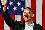 Во Владивостоке президенту США Бараку Обаме запрещен вход в офис одной из компаний