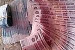 Кассиру из Владивостока, похитившему 35 миллионов у банка, дали 3 года