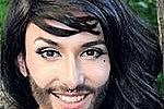 Филиппу Киркорову понравилась песня трансвестита Нойвирта, победившего на Евровидении
