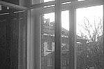 В Москве отец выбросил 16-летнюю дочь из окна и попытался убить себя