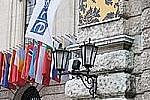 Участники женевской встречи одобрили план ОБСЕ по выходу Украины из кризиса