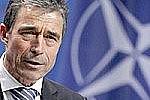 НАТО готово принять дополнительные меры для сдерживания России