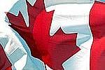 За участие России в подрыве государственности Украины, Канада ввела дополнительные санкции