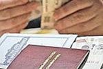 Жители Приамурья делают выбор в пользу накопительных пенсий