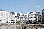 Южнокорейская народная больница города Суйфэньхэ открыла представительство во Владивостоке